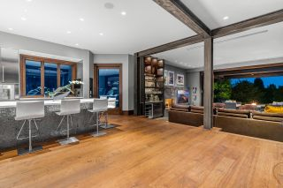Photo 11: 2870 SW MARINE Drive in Vancouver: Southlands House for sale (Vancouver West)  : MLS®# R2601778