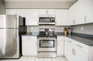 """Photo 16: 505 612 FIFTH Avenue in New Westminster: Uptown NW Condo for sale in """"FIFTH AVENUE"""" : MLS®# R2599706"""