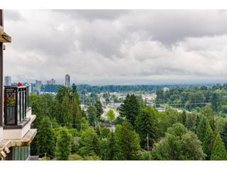 "Photo 27: 2503 400 CAPILANO Road in Port Moody: Port Moody Centre Condo for sale in ""ARIA 2 in Suterbrook"" : MLS®# R2535479"