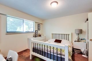 Photo 7: 6160 - 6162 MARINE Drive in Burnaby: Big Bend Duplex for sale (Burnaby South)  : MLS®# R2156195