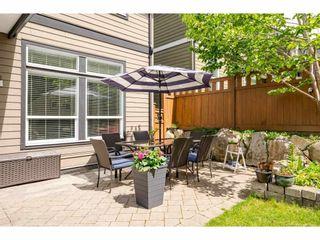 Photo 36: 16062 28A Avenue in Surrey: Grandview Surrey House for sale (South Surrey White Rock)  : MLS®# R2581734