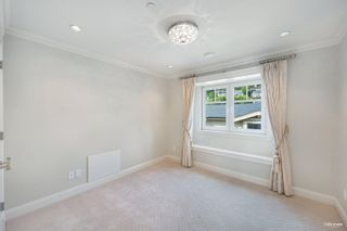 Photo 25: 2111 OTTAWA Avenue in West Vancouver: Dundarave House for sale : MLS®# R2611555