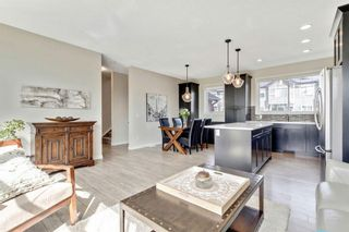 Photo 5: 8 NOLAN HILL Heights NW in Calgary: Nolan Hill Row/Townhouse for sale : MLS®# A1015765