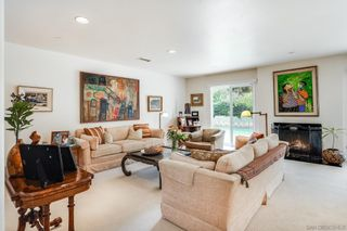 Photo 18: UNIVERSITY CITY House for sale : 3 bedrooms : 6640 Fisk Ave in San Diego