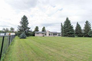 Photo 43: 18951 121 Avenue in Edmonton: Zone 40 House for sale : MLS®# E4239592