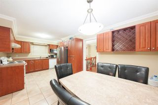 Photo 8: 13864 FALKIRK DRIVE in Surrey: Bear Creek Green Timbers House for sale : MLS®# R2334846