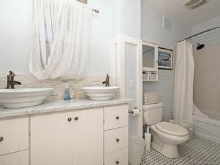 Photo 14: 1566 Yale St in Oak Bay: OB North Oak Bay House for sale : MLS®# 843936