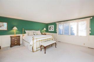 Photo 21: 1608 Bearspaw Drive W in Edmonton: Zone 16 Townhouse for sale : MLS®# E4226313