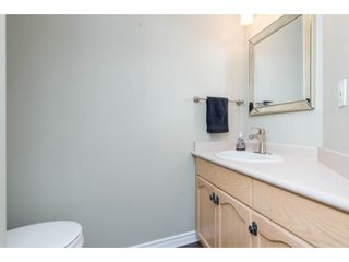 """Photo 5: 26 46360 VALLEYVIEW Road in Chilliwack: Promontory Townhouse for sale in """"Apple Creek"""" (Sardis)  : MLS®# R2587455"""