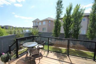 Photo 29: 10821 175A Avenue in Edmonton: Zone 27 House for sale : MLS®# E4229892