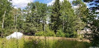 Photo 3: Lot 7 Michael John Place in Emma Lake: Lot/Land for sale : MLS®# SK844532