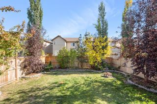 Photo 27: 98 Brightonstone Grove SE in Calgary: New Brighton Detached for sale : MLS®# A1149601