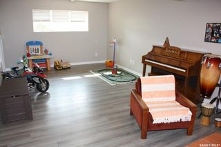 Photo 28: 307 Diefenbaker Avenue in Hague: Residential for sale : MLS®# SK863742