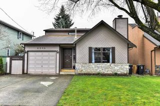 """Photo 1: 6504 197 Street in Langley: Willoughby Heights House for sale in """"Langley Meadows"""" : MLS®# R2148861"""