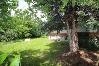 Photo 8: 49068 Highway 21: Rural Camrose County House for sale : MLS®# E4204787