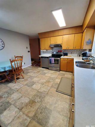 Photo 15: 409 Henry Street in Estevan: Hillside Residential for sale : MLS®# SK855940