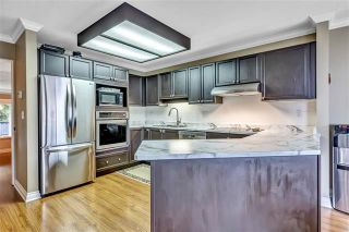 Photo 7: 124 2998 Robsond Drive in Coquitlam: Westwood Plateau Townhouse for sale : MLS®# R2532174