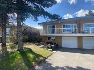 Photo 2: 3768 36 Avenue SW in Calgary: Rutland Park Semi Detached for sale : MLS®# A1148996