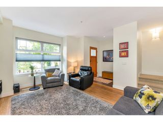 Photo 7: 224 BROOKES Street in New Westminster: Queensborough Condo for sale : MLS®# R2486409