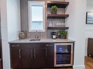 Photo 18: 3489 KESWICK Boulevard in Edmonton: Zone 56 House for sale : MLS®# E4221384
