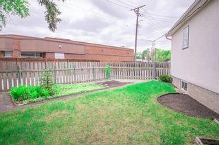Photo 27: 15 Lennox Avenue in Winnipeg: St Vital Residential for sale (2D)  : MLS®# 202113004