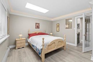 Photo 13: 963 HOWIE Avenue in Coquitlam: Central Coquitlam Townhouse for sale : MLS®# R2603377