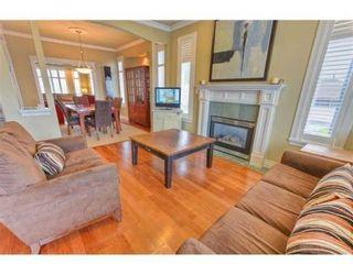 Photo 9: 2496 E 3RD AV in Vancouver: House for sale : MLS®# V878655