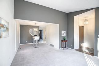 Photo 7: 36 Strathearn Crescent SW in Calgary: Strathcona Park Detached for sale : MLS®# A1152503