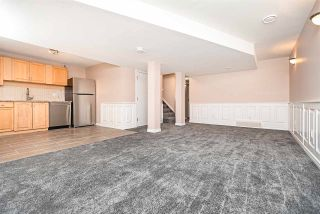 Photo 32: 14227 58 Street in Edmonton: Zone 02 House for sale : MLS®# E4239189