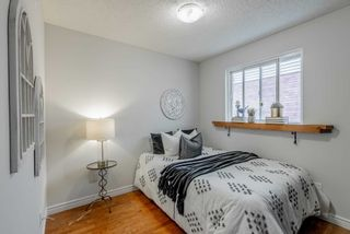 Photo 16: 1690 Nash Road in Clarington: Courtice House (Bungalow-Raised) for sale : MLS®# E5232932
