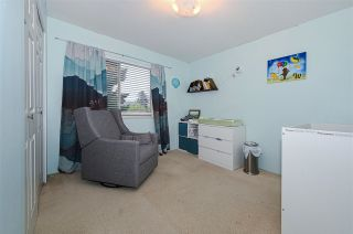 Photo 8: 5128 RUBY Street in Vancouver: Collingwood VE House for sale (Vancouver East)  : MLS®# R2553417