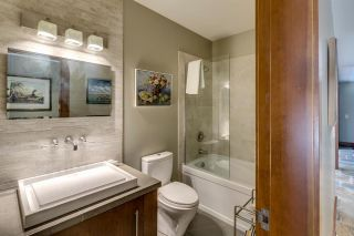 Photo 28: 34869 FERNDALE Avenue in Mission: Mission BC House for sale : MLS®# R2551524