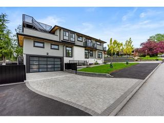 Photo 5: 250 FINNIGAN Street in Coquitlam: Central Coquitlam House for sale : MLS®# R2607747