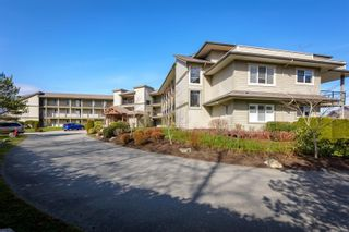 Photo 47: 307 199 31st St in : CV Courtenay City Condo for sale (Comox Valley)  : MLS®# 871437