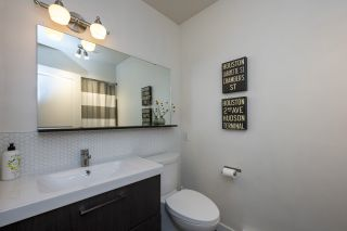 """Photo 14: 3408 WEYMOOR Place in Vancouver: Champlain Heights Townhouse for sale in """"Moorpark"""" (Vancouver East)  : MLS®# R2559017"""