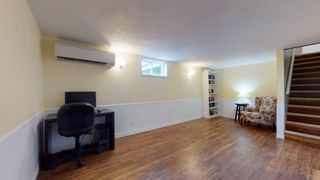 Photo 24: 4514 Brooklyn Street in Somerset: 404-Kings County Residential for sale (Annapolis Valley)  : MLS®# 202109976