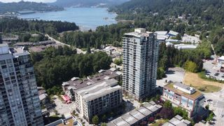 """Photo 29: 408 110 BREW Street in Port Moody: Port Moody Centre Condo for sale in """"ARIA AT SUTTERBROOK"""" : MLS®# R2599484"""
