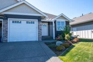 Photo 11: 11 2991 North Beach Dr in : CR Campbell River North Half Duplex for sale (Campbell River)  : MLS®# 876591