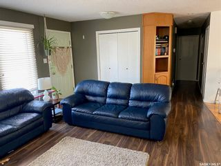Photo 7: 315 2nd Street East in Cabri: Residential for sale : MLS®# SK871543