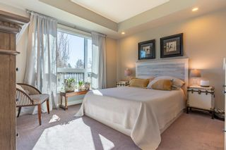 Photo 15: 105 145 Burma Star Road in Calgary: Currie Barracks Apartment for sale : MLS®# A1101483