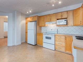 Photo 9: 10 1815 26 Avenue SW in Calgary: South Calgary Apartment for sale : MLS®# A1066292