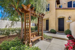 Photo 3: 10071 Solana Drive in Fountain Valley: Residential for sale (16 - Fountain Valley / Northeast HB)  : MLS®# OC21175611