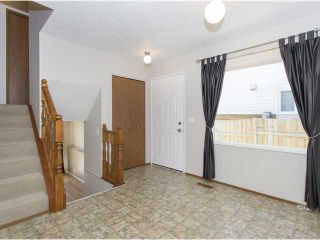 Photo 4: 56 MILLCREST Road SW in Calgary: Millrise Residential Detached Single Family for sale : MLS®# C3632719