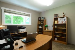 Photo 17: 22629 128 Avenue in Maple Ridge: East Central House for sale : MLS®# R2146254