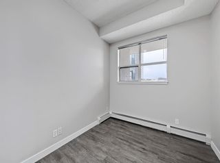 Photo 15: 301 1053 10 Street SW in Calgary: Beltline Apartment for sale : MLS®# A1103553
