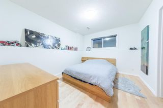 Photo 31: 1501 3 Street NW in Calgary: Crescent Heights Residential for sale : MLS®# A1062614