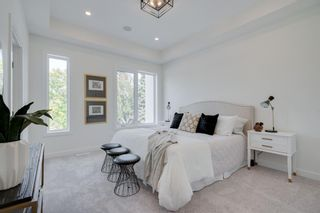 Photo 19: 2709 28 Avenue SW in Calgary: Killarney/Glengarry Row/Townhouse for sale : MLS®# A1145638