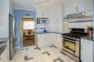 Photo 8: 2132 53 AV SW in Calgary: North Glenmore Park House for sale : MLS®# C4281707