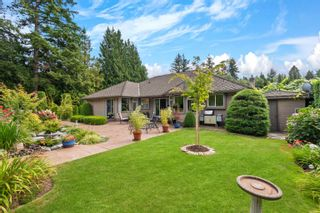 """Photo 33: 14229 31A Avenue in Surrey: Elgin Chantrell House for sale in """"Elgin Park"""" (South Surrey White Rock)  : MLS®# R2614209"""