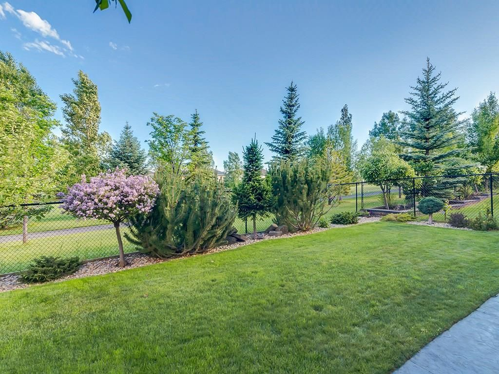Photo 45: Photos: 1041 PANORAMA HILLS Landing NW in Calgary: Panorama Hills House for sale : MLS®# C4122124